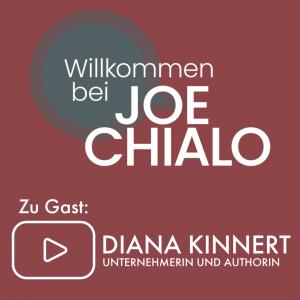 Diana Kinnert